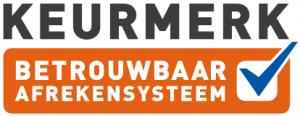 Keurmer_Logo_Webshop