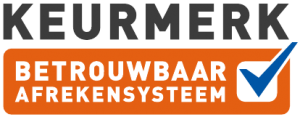Keurmerk_Logo_Transparant