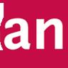 Carian BV Horeca & Winkel Kassasystemen